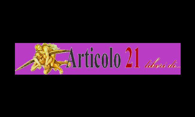 articolo21