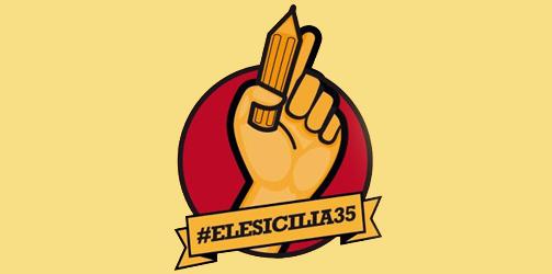 elesicilia35